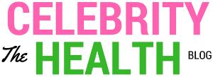 Celebrity Health