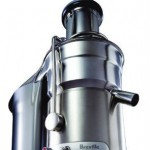 Breville Juicer | Breville Juice Fountain Elite