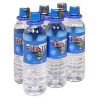 Trinity Water