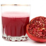 11 Health Benefits of Pomegranate Juice