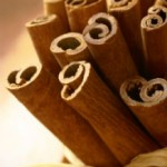 18 Facts About Cinnamon