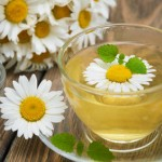 8 Health Benefits of Chamomile Tea