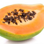 20 Facts About Papaya