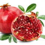 22 Facts About Pomegranates
