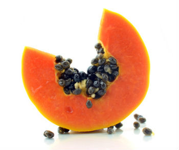 4 Health Benefits of Papaya Seeds