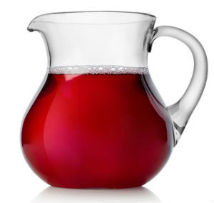 Pomegranate Juice and Prostate Cancer