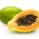How to Store Papaya
