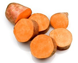 sweet-potatoes-sm.jpg