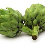 8 Health Benefits of Artichokes