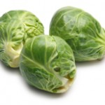 11 Health Benefits of Brussels Sprouts