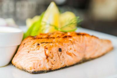 10 Foods High in Selenium