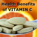 7 Health Benefits of Vitamin C