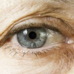 Eye Vitamins for Macular Degeneration