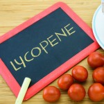 Lycopene Supplementation