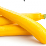 8 Health Benefits of Yellow Squash