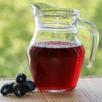 6 Health Benefits of Grape Juice