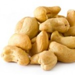 7 Health Benefits of Cashews