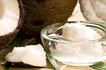 Health Benefits of Virgin Coconut Oil