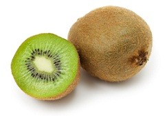 How to Peel a Kiwi