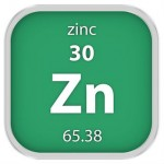 Zinc for Hair Loss