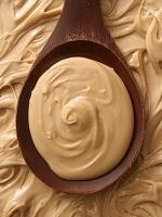 benefits of peanut butter