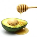 Avocado Hair Mask Recipe
