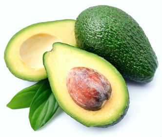 Avocado for Psoriasis