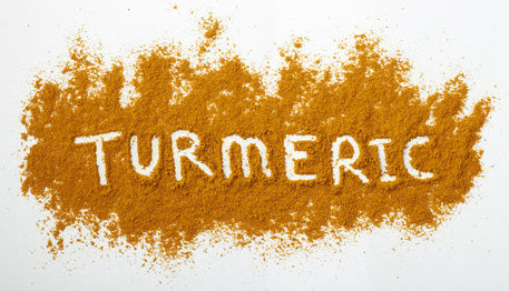 How to Remove Turmeric Stains