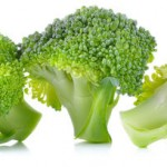 How to Store Broccoli