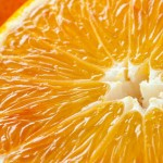 Is Vitamin C an Antioxidant?