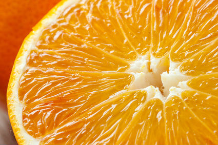 Is Vitamin C An Antioxidant