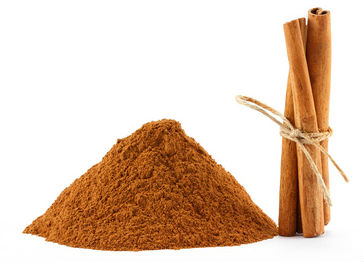 Side Effects of Cinnamon