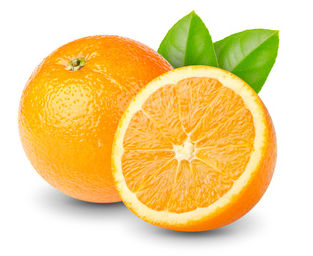 Side Effects of Vitamin C