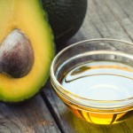 Uses for Avocado Oil