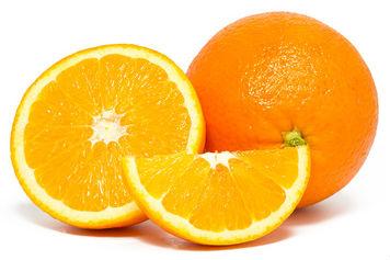 Vitamin C and Cholesterol