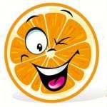 Vitamin C and Depression