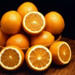 Vitamin C and Kidney Stones