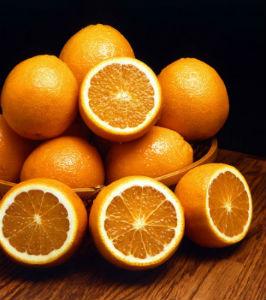 Vitamin C and Kidney Stones