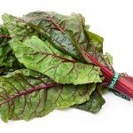 8 Health Benefits of Swiss Chard