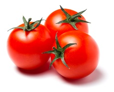 Facts About Tomatoes