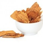 Side Effects of Astragalus