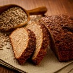 4 Health Benefits of Whole Grains