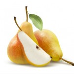 20 Interesting Facts About Pears
