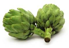 Facts About Artichokes