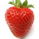 8 Health Benefits of Strawberries