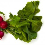 8 Ways to Use Radish Leaves
