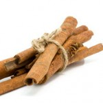 Cinnamon For Blood Sugar Control