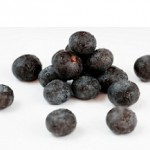 8 Health Benefits of Acai Berries