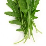 10 Health Benefits of Arugula