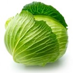 7 Health Benefits of Cabbage